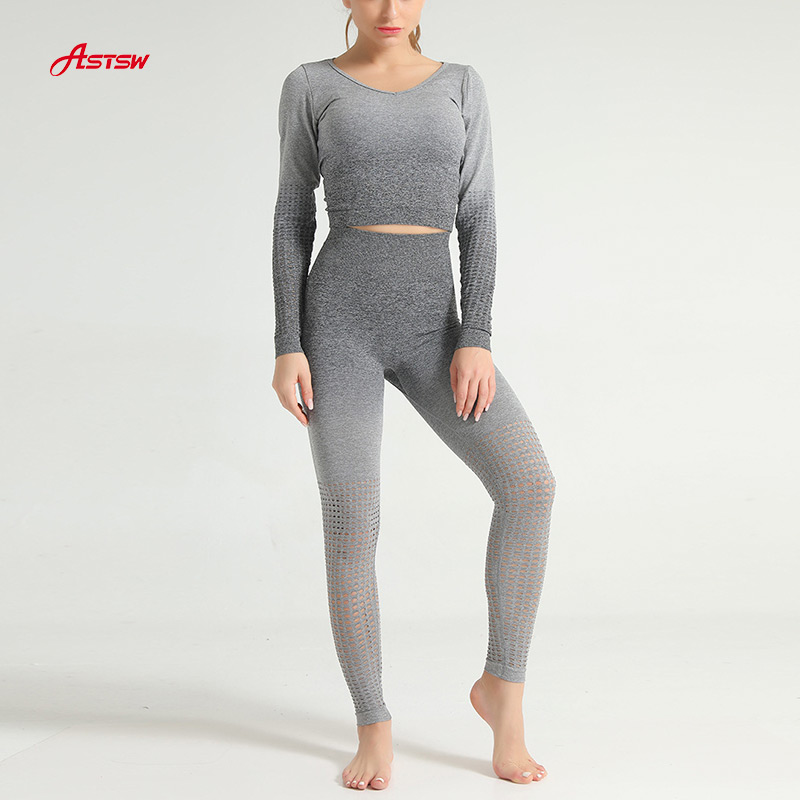 Hollow Out Seamless