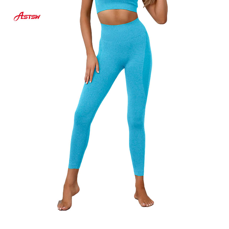 women seamless leggings manufacturer