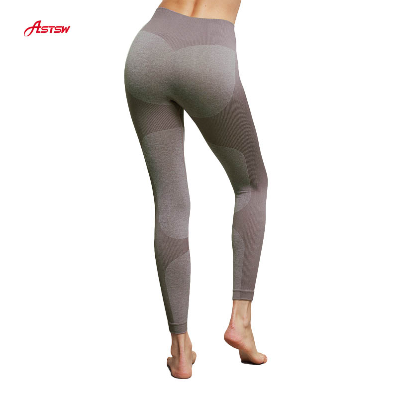 women s fitness pants
