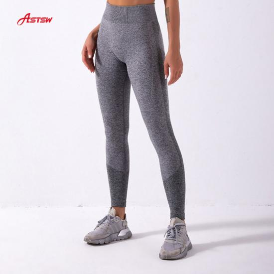 amplify seamless leggings manufacture
