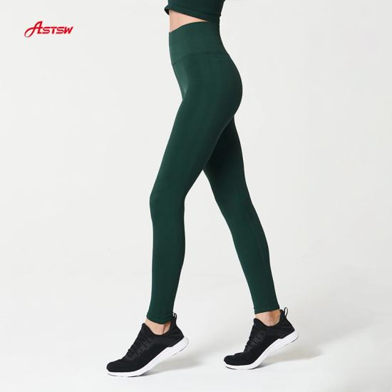 supplier women best sports leggings